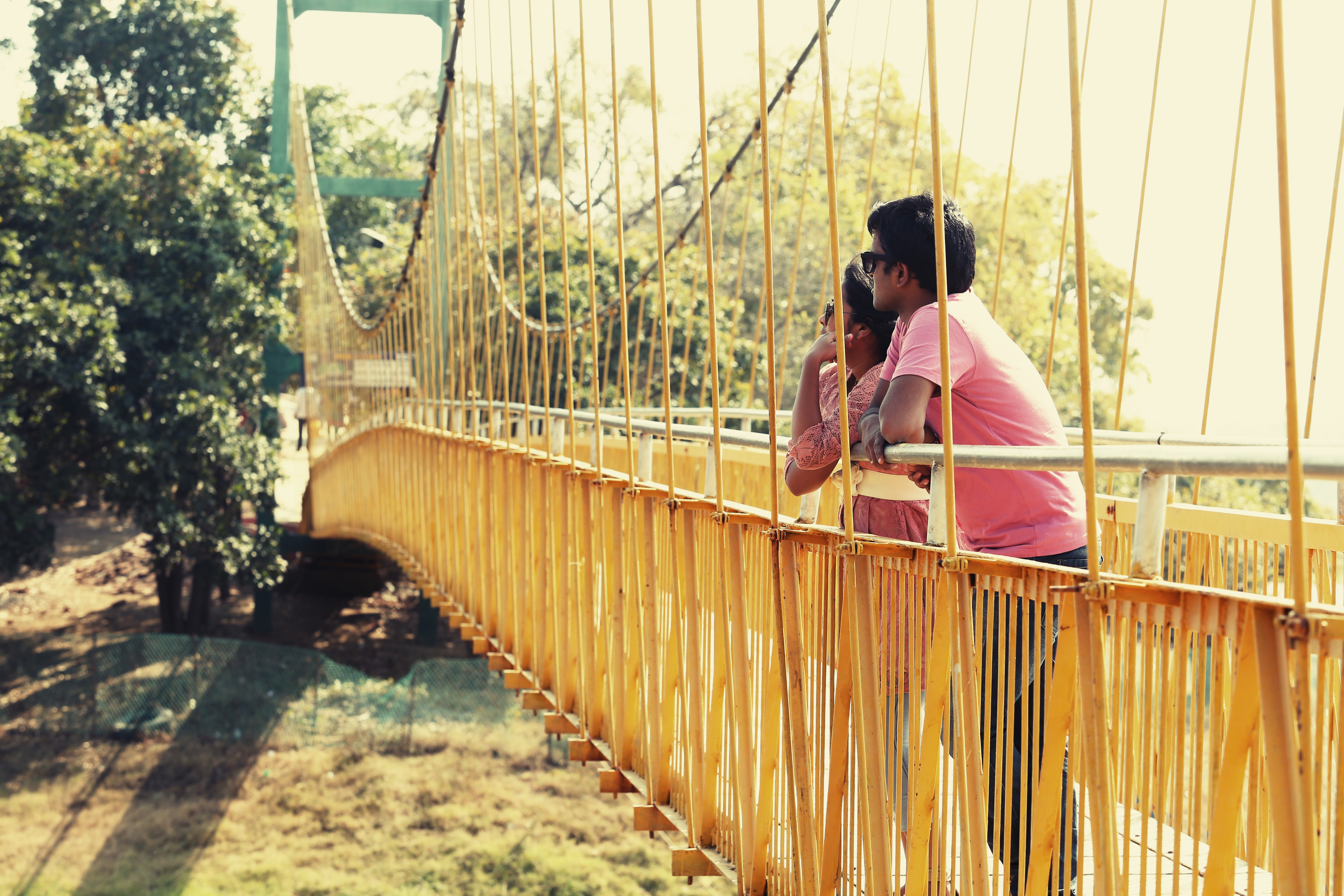 the-hanging-bridge-laknavaram