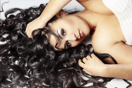 10-basic-hair-care-tips-for-healthy-hair