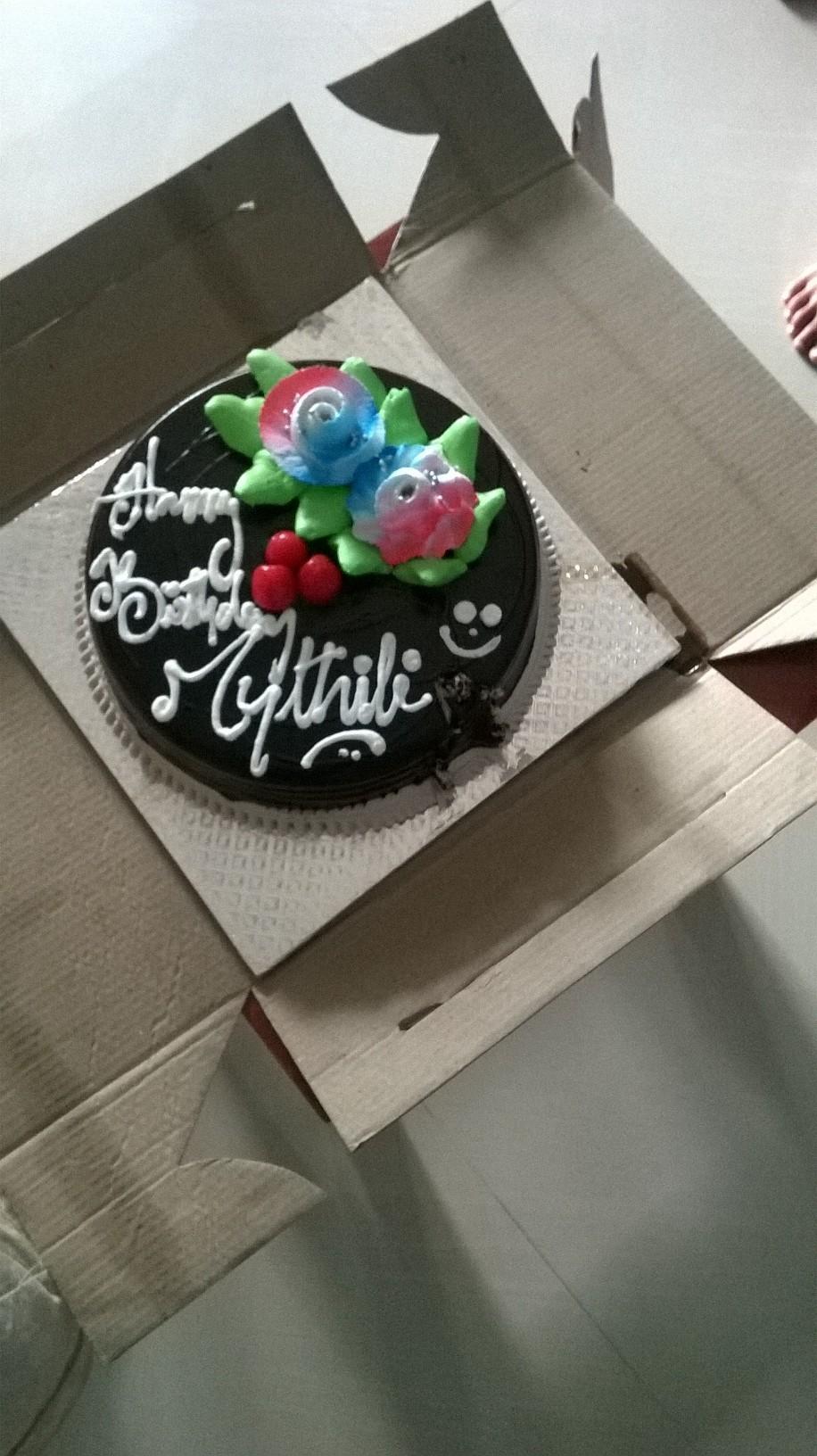 happee-happeee-birthday