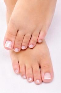 foot-scrub-for-pretty-feet