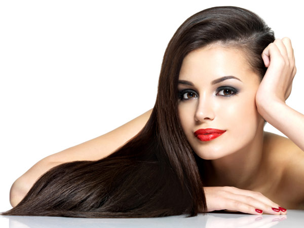 10-monsoon-hair-care-tips