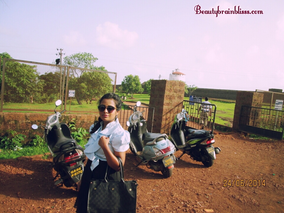 goa-dates-outfit-3