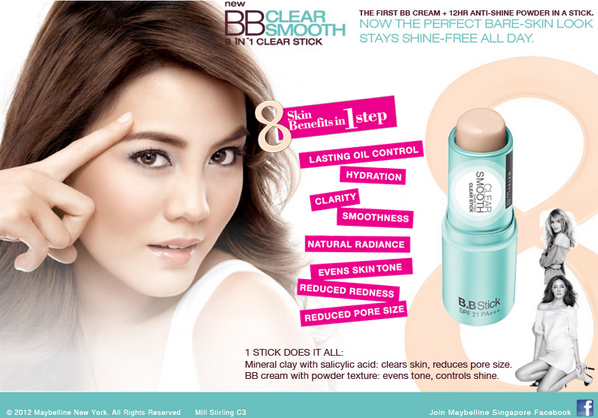 maybelline-clearglow-bb-stick