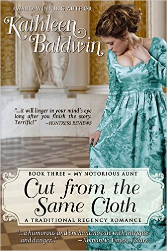 cut-from-the-same-cloth-book-review