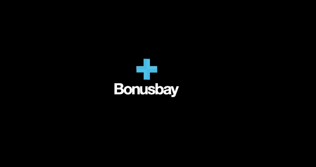 bonusbay-another-method-to-save-money-online