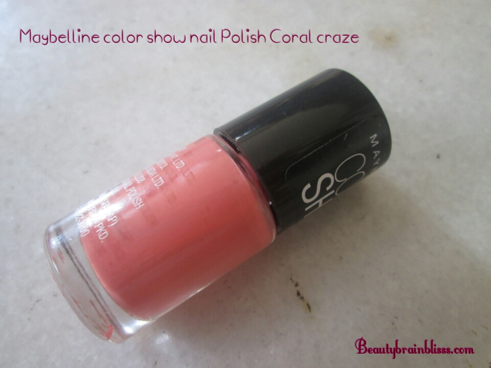 maybelline-color-show-nail-polish-coral-craze