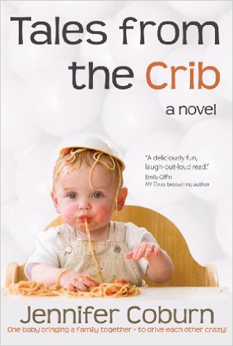 tales-from-the-crib-review