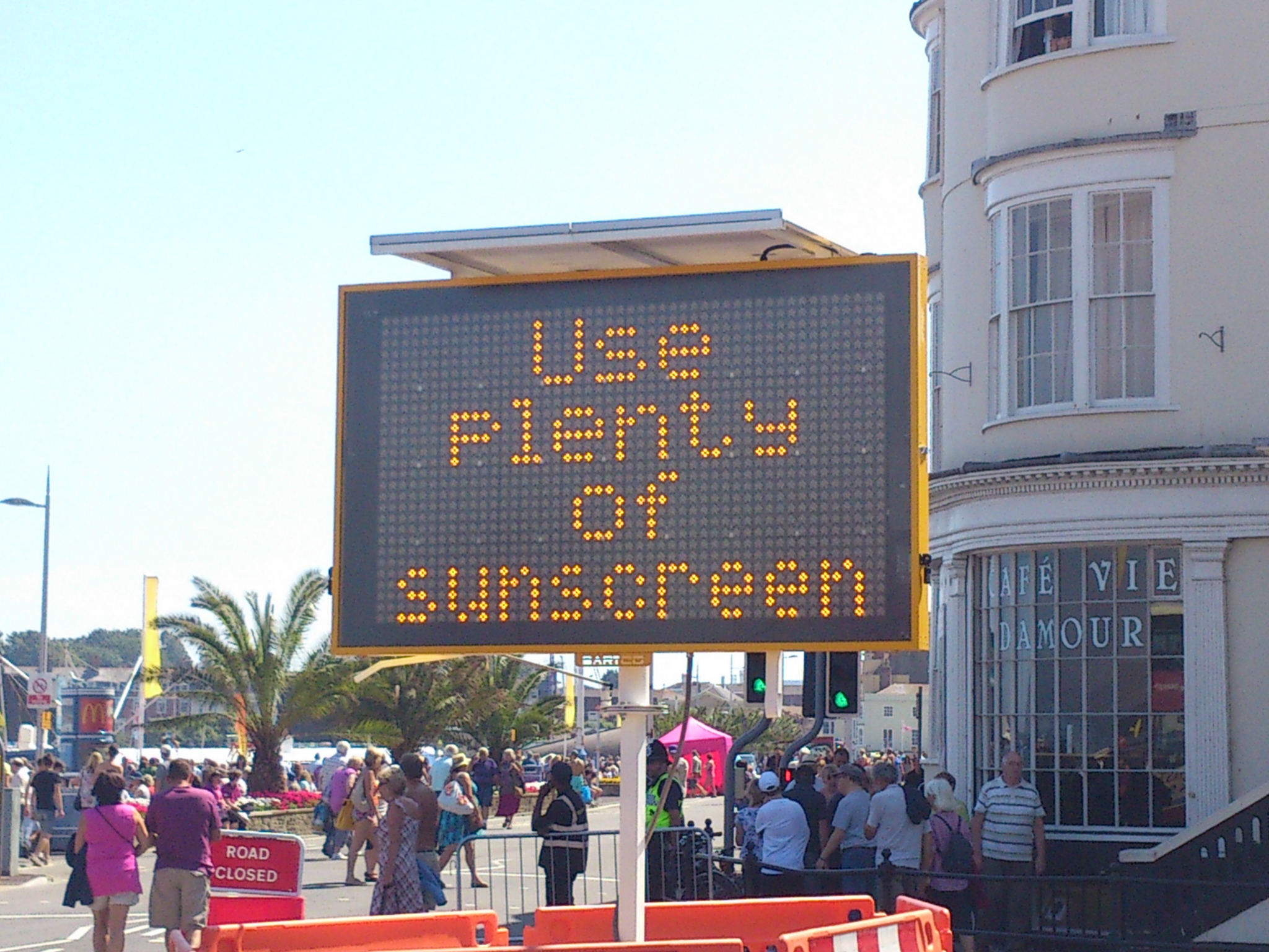 10-sunscreen-questions-answered