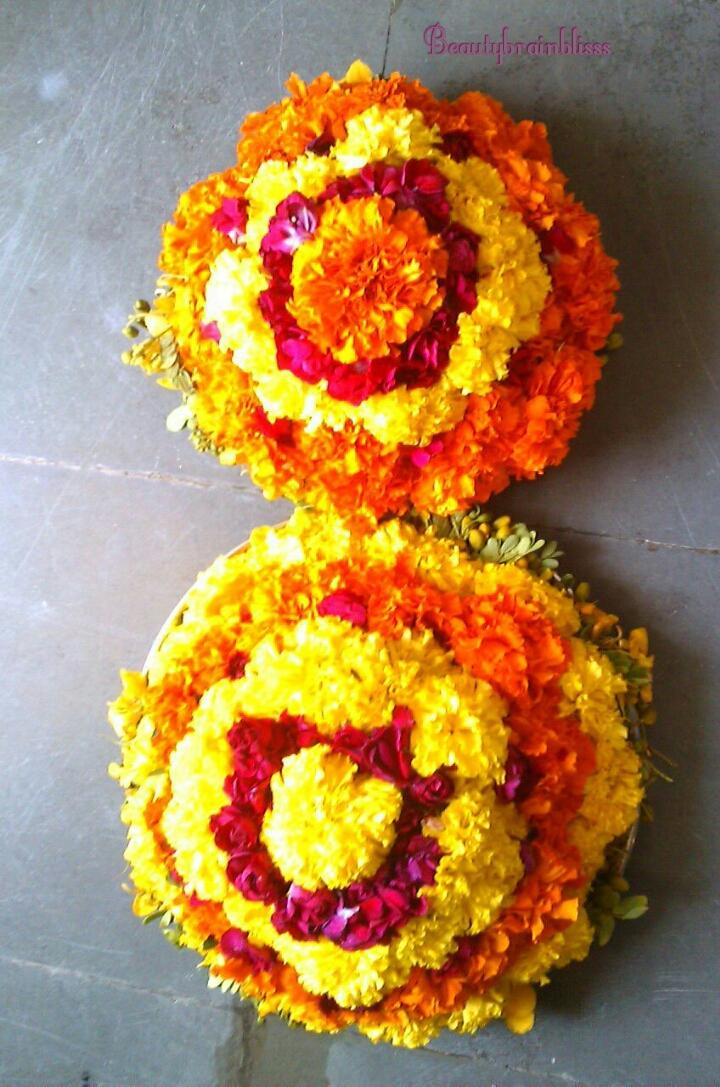 bathukamma-a-history-a-heritage-a-childhood