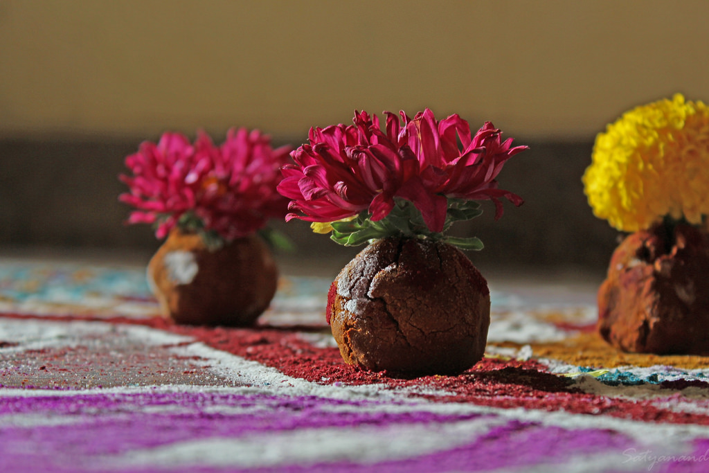 happy-sankranthi-evreyone