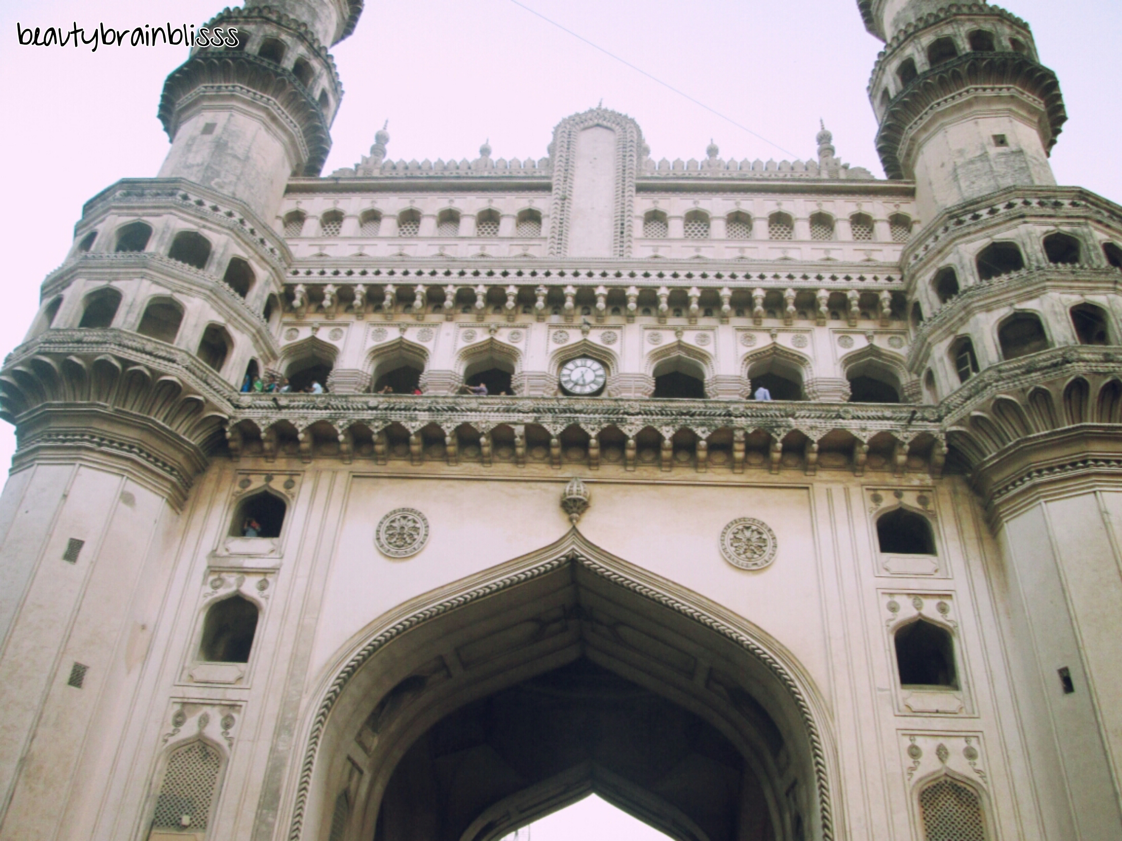 pride-of-hyderabad-charminar