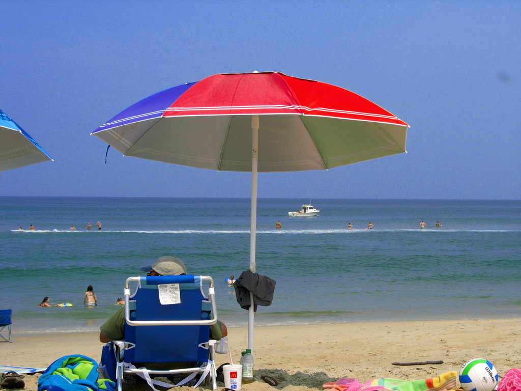 summer-vacation-10-cool-tips-survive