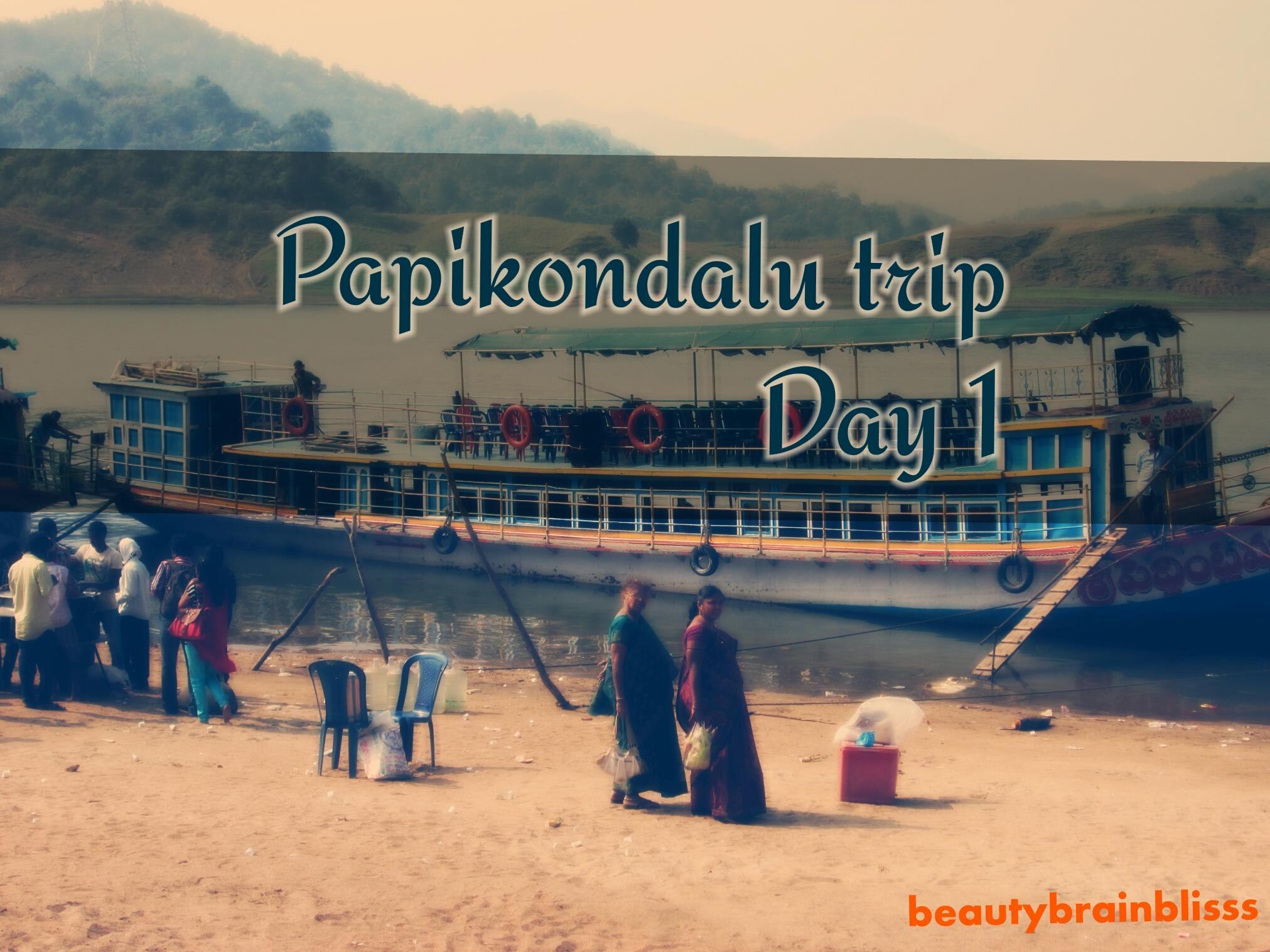 papikondalu-tripday-1