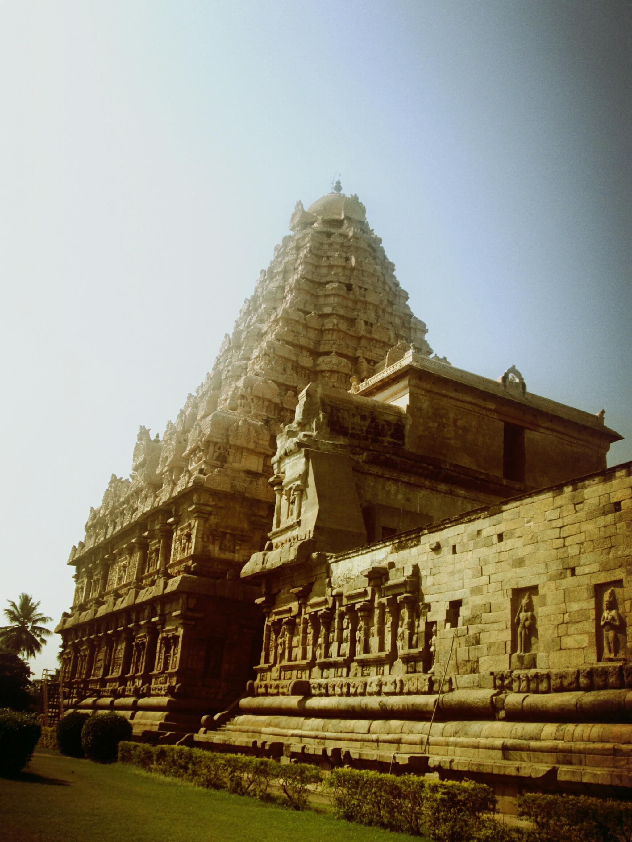 gangaikonda-cholapuram-photo-essaay-ancient-amazing-temple