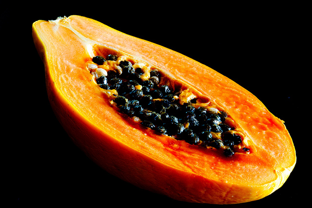 5-papaya-home-remedies