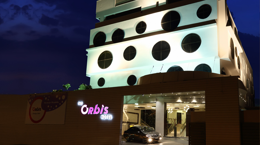 the-orbis-coimbatore