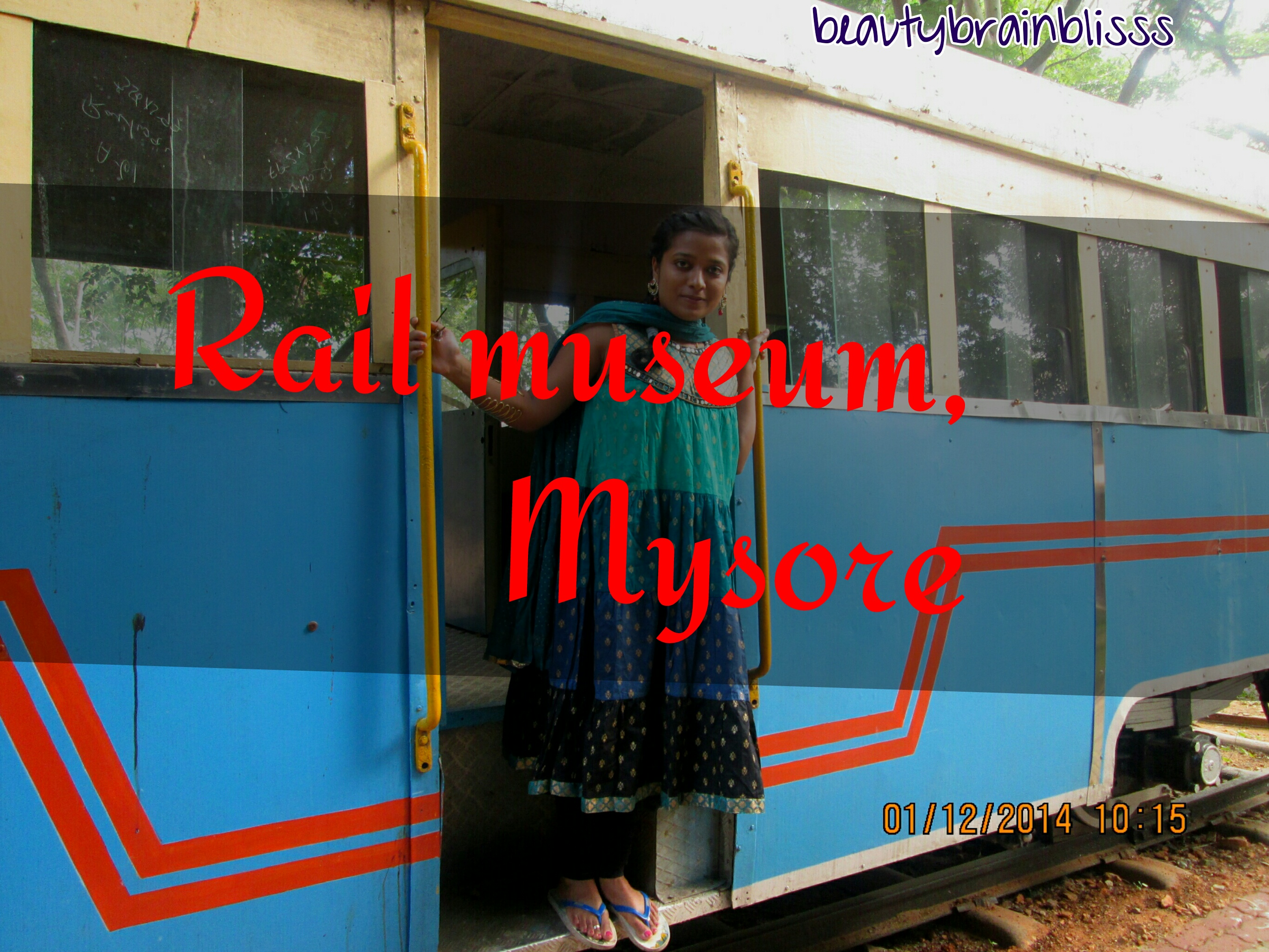 child-rail-museum-mysore