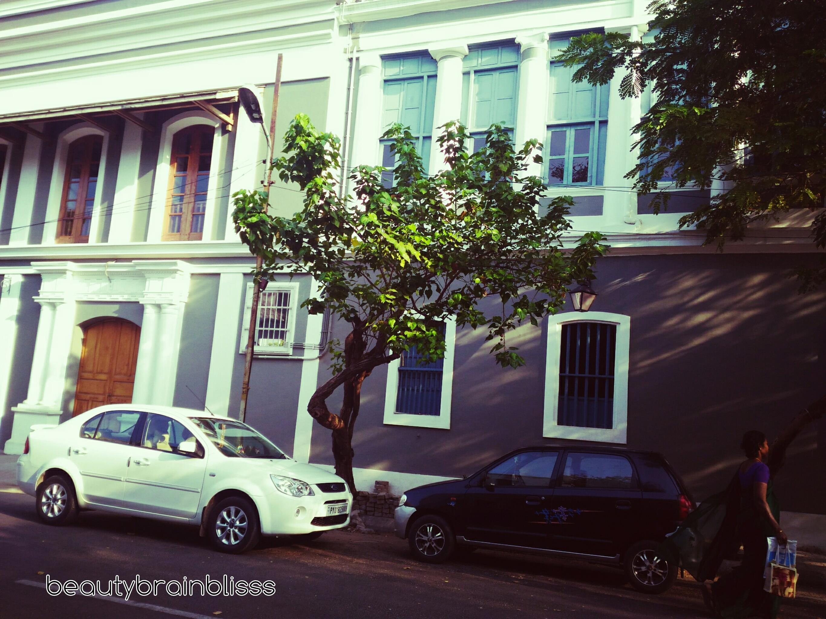 walk-culture-history-heritage-town-pondicherry