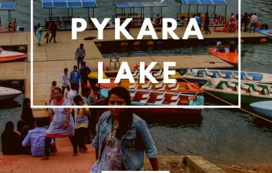 ride-remember-pykara-lake-ooty