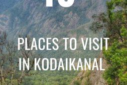 10-places-to-visit-in-kodaikanal