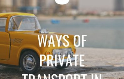5-common-ways-of-local-transport