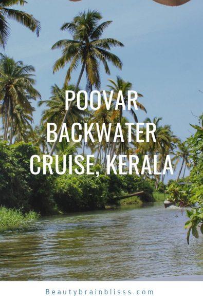 poovar-island-cruise-kerala