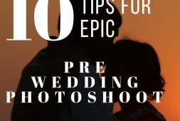 10-tips-for-epic-pre-wedding-photo-shoot