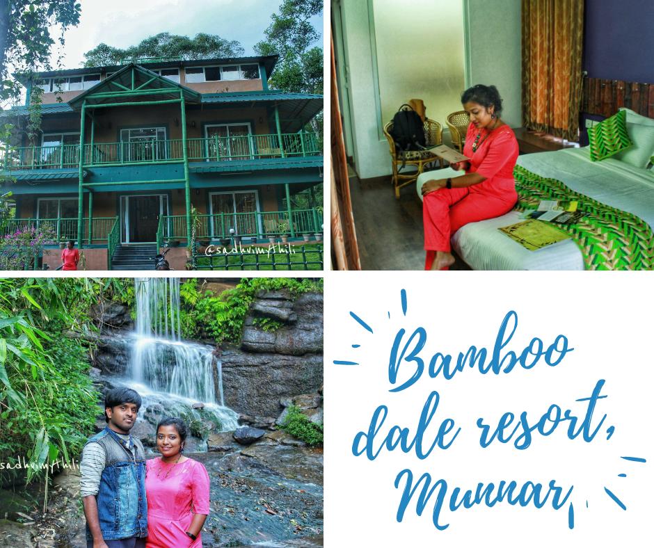 bamboo-dale-resort-best-budget-resort-in-munnar