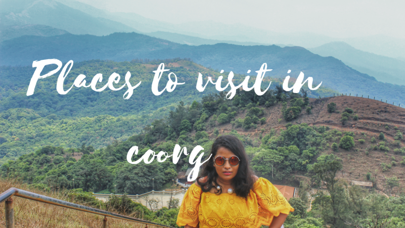 15-top-places-to-visit-in-coorg