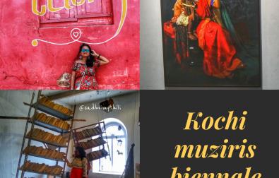 kochi-muziris-biennial-2018-19-my-first-ever-art-exhibition