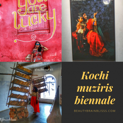 kochi-muziris-biennial-2018-19-my-first-ever-art-exhibition