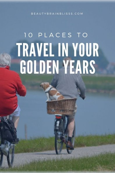 10-places-to-travel-in-your-golden-years