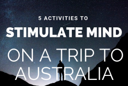 5-activities-to-stimulate-your-mind-on-a-trip-to-australia