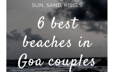 6-best-beaches-in-goa-for-couples-for-2019