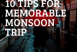 10-tips-for-a-memorable-monsoon-trip